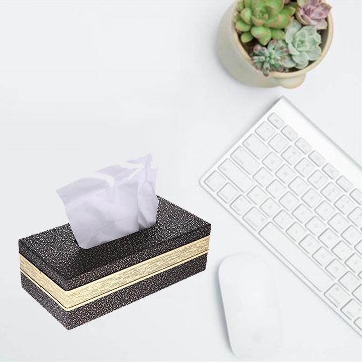hộp đựng khăn giấy rút