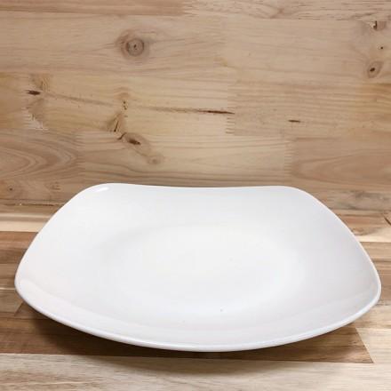 đĩa sứ hình vuông cao cấp giá rẻ